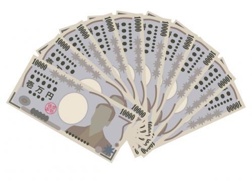 日給10,000円~と高日給でしっかりと稼げます!