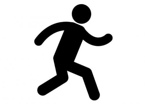 身体を動かすお仕事なので、程よい運動になります!