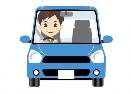 職場は松山インターチェンジのすぐ近く!松山外環状道路も通っており、通勤及び工事現場へのアクセスも良好です!