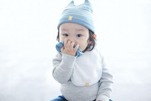 起業指針 『2073年(創業120周年)までに赤ちゃんが食べられるタオルを創る』