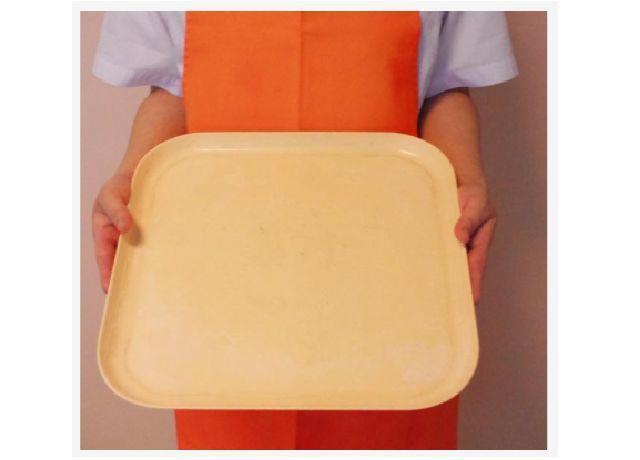 調理補助、パートのお仕事 松山市久米方面