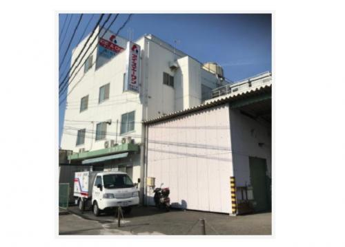 松山市内への袋詰め氷の配達、社員のお仕事|伊予郡砥部町重光